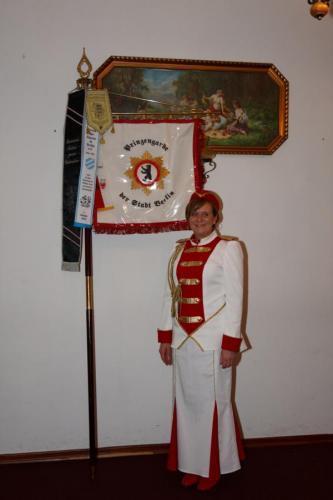 General-Adjutant